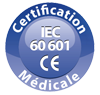 certification-IEN-60-601.png